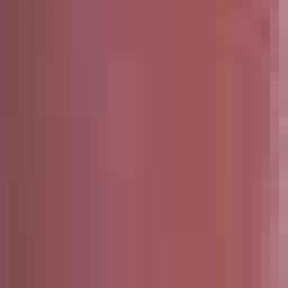Rúž Creamy Glam, odtieň 107