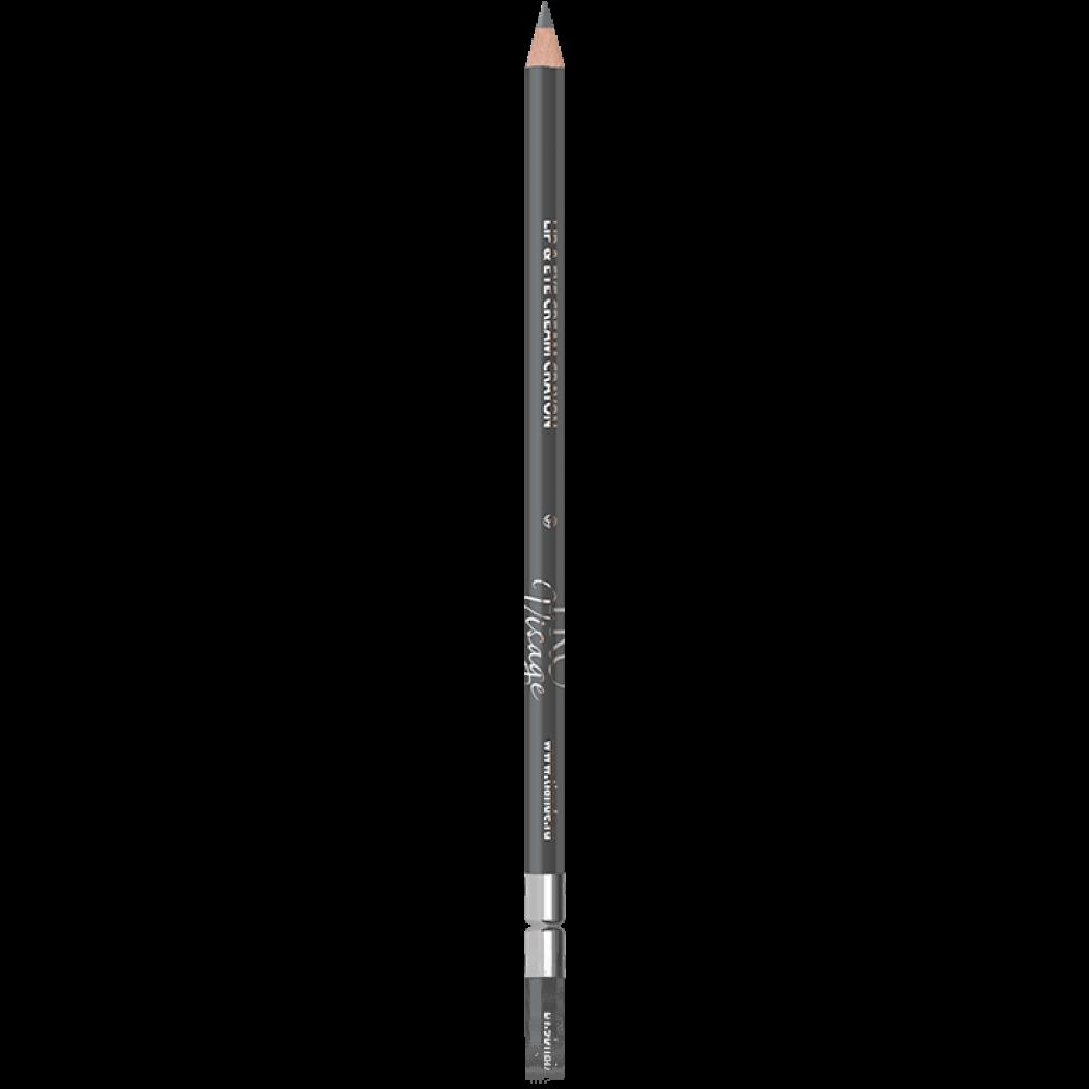 Kontúrovacia ceruzka na oči č.03