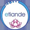 E-shop s kozmetikou TianDe